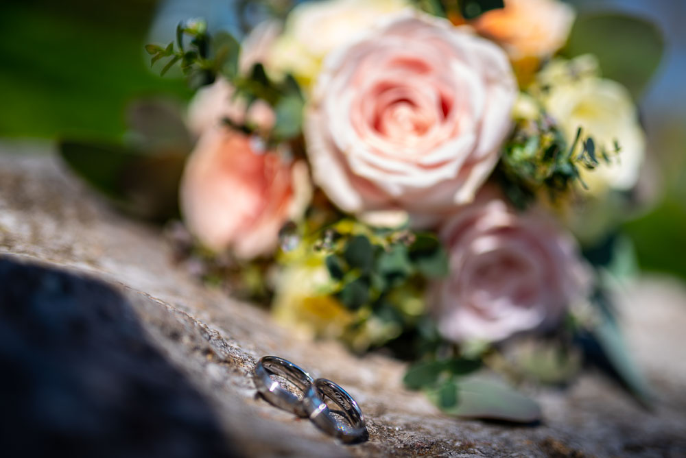 Fotograf & Hochzeitsfotograf aus Aschaffenburg / Frankfurt - Hochzeitsreportage - Hochzeitsliebe