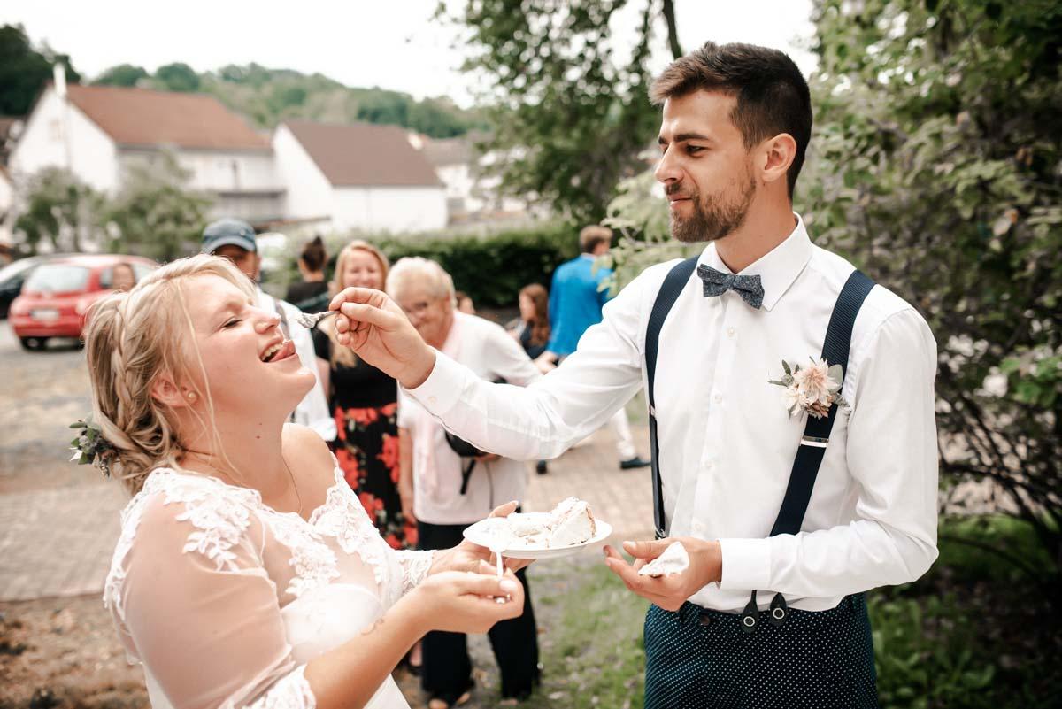 Fotograf & Hochzeitsfotograf aus Aschaffenburg / Frankfurt - Hochzeitsreportage - Hochzeitsfotos
