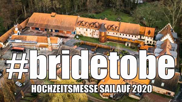 Hochzeitsmesse-Aschaffenburg-Weyberhöfe-Brideotobe-AttiilaTevi-Fotograf-Videograf