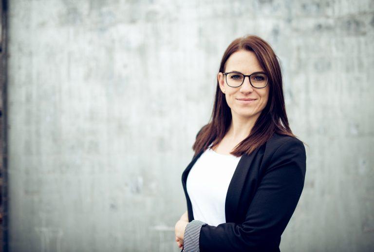business-portrait-fotograf-aschaffenburg