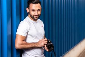 fotograf-hochzeitsfotograf-videograf